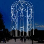 Simulation-Palais-des-Tuileries-Nuit